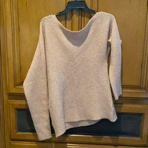 Treasure and bond sweater